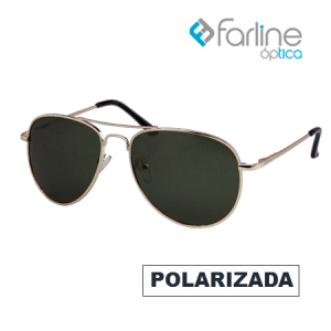 Gafas de Sol Farline - Formentera