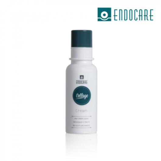 Endocare Cellage Cream 50ML