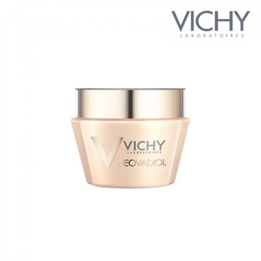 Vichy Neovadiol Complejo Sustitutivo Piel Mixta 50ML