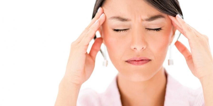 ¿Por qué quita el dolor la Aspirina?