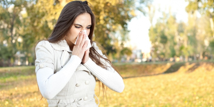 Homeopatia para el Invierno
