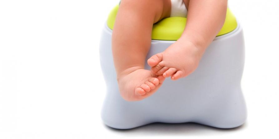 Gastroenteritis Aguda Infantil