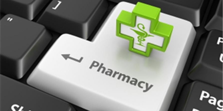 Farmacia Online Valencia