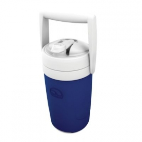Igloo Thermo Sport 2 liters