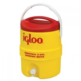 Igloo Termo Industrial 7,5 litros