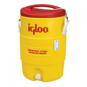 Igloo Termo Industrial 19 litros