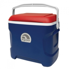 Igloo Contour 30 Patriot