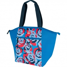 Igloo Everyday Tote