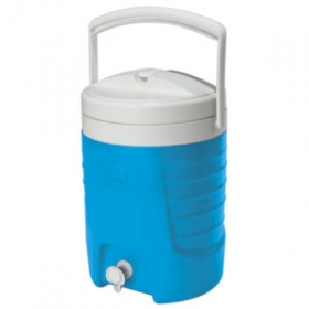 Igloo Thermo Sport 7,5 liters