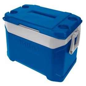 Igloo Latitude 50 - 47 Litros Azul