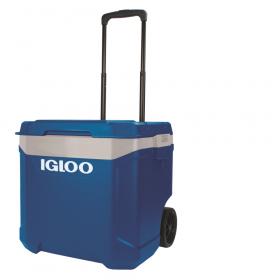 Igloo Latitude 60 Roller Azul/Gris