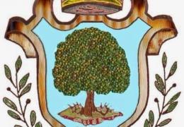El Ayuntamiento de Alberic con el personal de la residencia