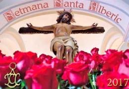 Semana Santa en la Residencia La Milagrosa