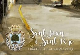 Fiestas en Honor a Sant Pere y Sant Joan