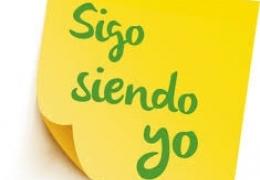 """21 de Septiembre celebración del """"Día Mundial del Alzheimer"""""""