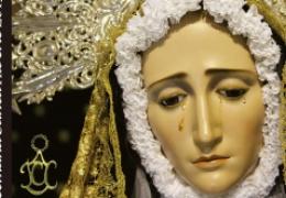 """Visita a los """"Arreglos"""" de Semana Santa"""