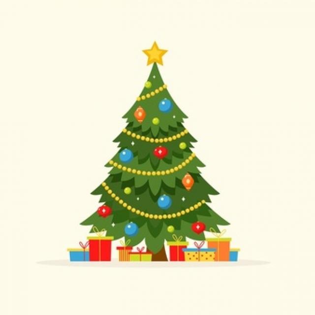 Programación Navidad 2020