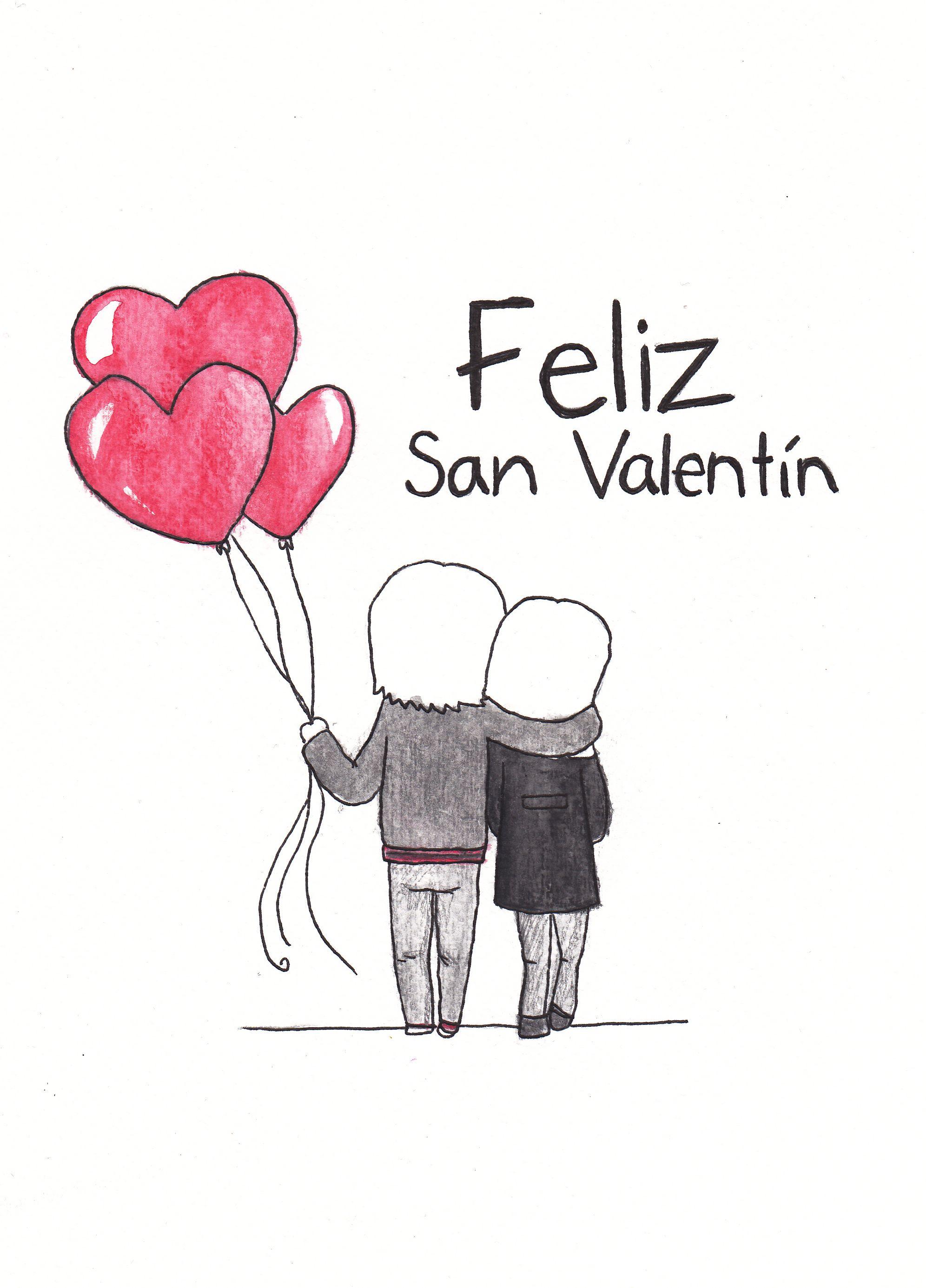 Celebración Intergeneracional de San Valentín