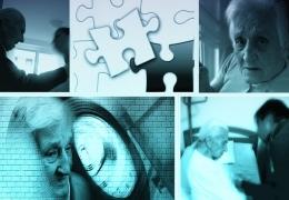 """Serie """"Síndromes Geriatricos"""" : Sindrome Confusional Agudo, prevención y tratamiento"""