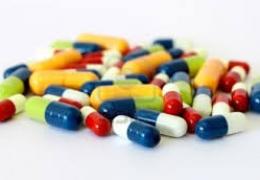 """Serie """"Síndromes Geriatricos"""" : Iatrogenia en los mayoyres, prevención y tratamiento"""