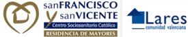 San Francisco y San Vicente