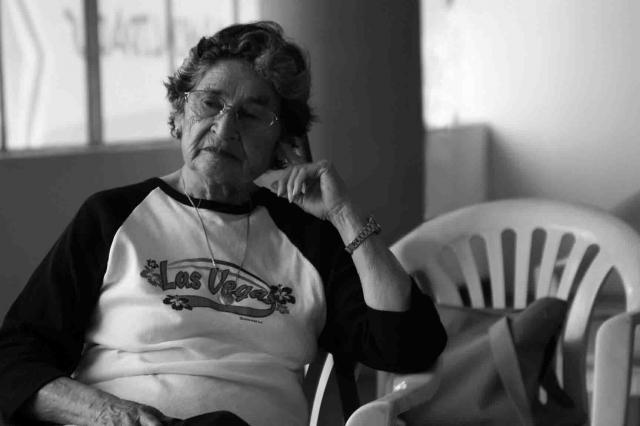 El duelo en una persona mayor: cómo prevenirlo y/o tratarlo