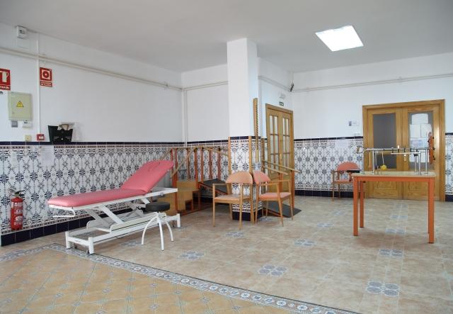 +60 m2 por por residente