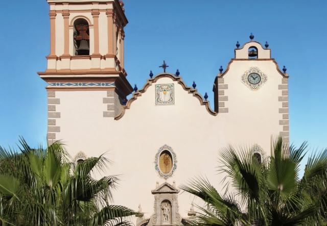 Centro Sociosanitario católico