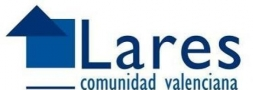 Lares Comunidad Valenciana