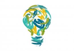 Trastorno cognitivo: ¿Qué tipos podemos encontrar?