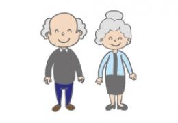 Cambios posturales y movilización de personas en situación de dependencia