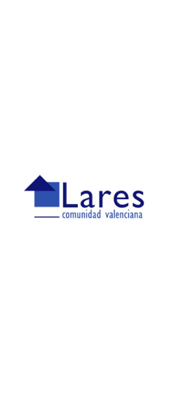 Lares Directorio Comunidad Valenciana
