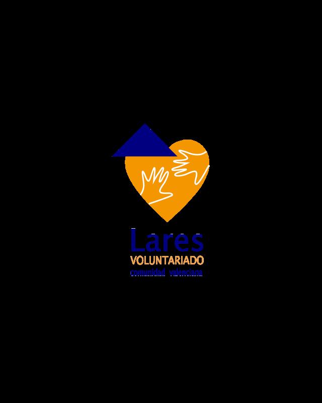 #VoluntariadoConCorazón