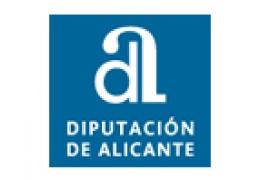 """La Diputación de Alicante concede una subvención a la fundación """"Obra Asistencial Virgen del Remedio"""""""