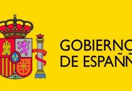 PROYECTO DE DOTACIÓN DE MOBILIARIO Y EQUIPAMIENTO