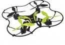 Video-Tutorial Odissey Drone