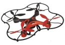 Video-Tutorial Vision Drone