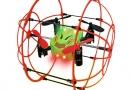 Video-Tutorial Roller Drone