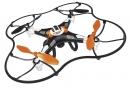 Video-Tutorial Cyber Cam Drone