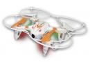Video-Tutorial Sky View Drone