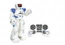 Video-Tutorial Smart Bot
