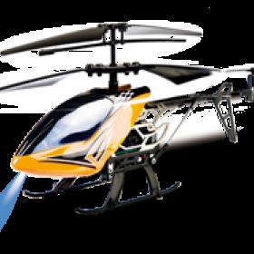 RPKF50011R Repuesto Nanocoptero Cobra 84512