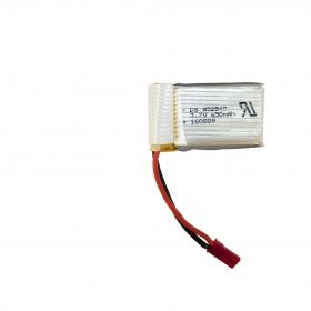 Batería para Spy Drone (XT280708)
