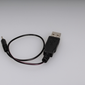 Cable USB Hyperdrone Starter/Single Kit