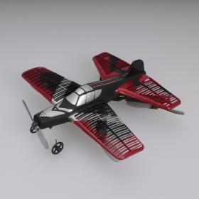 Repuesto RX Speed Glider
