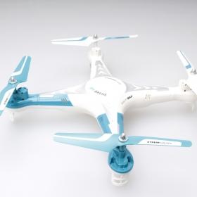 Repuesto Spy Drone