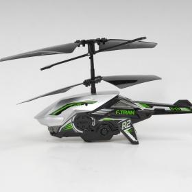 RPKF50840R Repuesto Helicóptero Transbot 84678