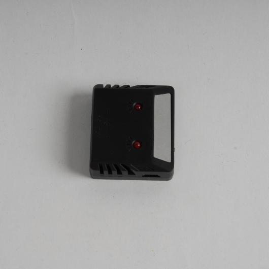 RPKFU830-06 Cargador Infinity Drone