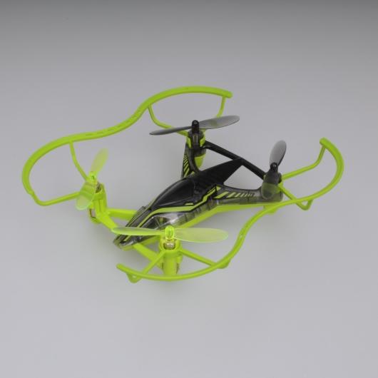 Respuesto RX Hyperdrone Starter Kit VERDE