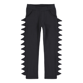 SPINES PANTS